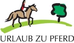 Qualitaet_UrlaubzuPferd_Logo_240x140_2016_04_06