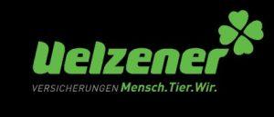 Logo der Uelzener Versicherung